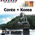 Various Artists - Korea (CD)