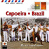 Mestre Iram Custodio - Brasil Capoeira (CD)