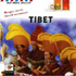 Tibet - Sacred Ceremonies (CD)