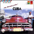 Various Artists - Cuba - Son, Charanga y Salsa (CD)