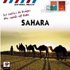 Various Artists - Sahara - Sands of Time