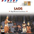 Royal Ballet of Luang Prabang - Laos Music (CD)