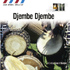 JC & Le Sinai d'Abidjan - Djembe, Djembe (CD)