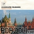 Russian Songs Chorus - Russian Choirs (CD)