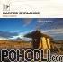 Katrien Delavier - Irish Harps (CD)