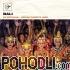 Kecak Puspita Jaya - Bali - Ketchak (CD)