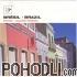 Nazare Pereira - Forro (CD)
