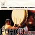 Oedo Sukeroku Taiko - The Drums of Tokyo (CD)
