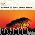 Guguletu & Langa Gospel Choir - South Africa - Gospel Choir (CD)