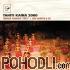 Rod Dannys, Roger Tetuanui & Teva Tetuanui - Tahiti Kaina 2000 -Tamarii Punaruu Hits (CD)
