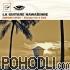 Hawaiian Trio & Takiti - Hawaiian Guitar (CD)