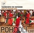 Batimbo - Tambours du Burundi (CD)