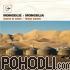 Various Artists - Mongolia - Throat Singing (CD)