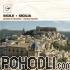 Davide Di Rosolini Tonino Cavallo - Sicilie - Sicilia (CD)