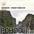 Bac Ninh - Vietnam - Chant Quan Ho (CD)