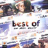 Various Artists - Best of Air Mail Music (CD)