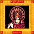 Dj Cheb i Sabbah - Krishna Lila (CD)