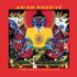 Various Artists - Asian Massive (CD)