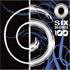 Various Artists - Six Degrees 100 (CD)