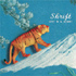 Shrift - Lost in a Moment (CD)