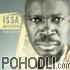 Issa Bagayogo - Mali Koura CD