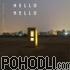 Midival Punditz - Hello Hello (CD)