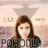 Dom La Nena - Soyo (CD)