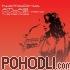 Natacha Atlas - Mounqaliba - Rising: The Remixes CD