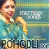 Sudha Ragunathan - Marriage Songs (CD)