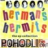 Herman's Hermits - The EP Collection (CD)