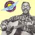 Brownie McGhee - The Folkways Years: 1945-1959 (CD)