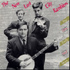 New Lost City Ramblers - The Early Years 1958-1962 (CD)