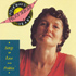 Peggy Seeger - The Folkways Years: 1955-1992 (CD)