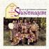 Shashmaqam - Music of the Bukharan Jewish Ensemble (CD)