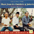 Various Artists - Indonesia Vol. 3 - Music from the Outskirts of Jakarta (CD)