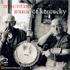 Various Artists - Mountain Music of Kentucky (2CD)