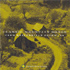 Various Artists - Classic Mountain Songs from Smithsonian Folkways (CD)