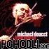 Michael Doucet - From Now On (CD)