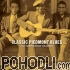 Various Artists - Classic Piedmont Blues from Smithsonian Folkways (CD)
