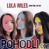 Lula Wiles - What Will We Do (CD)