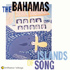 Bahamas - Islands of Song (CD)