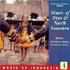 Various Artists - Indonesia Vol. 4 - Music of Nias & N. Sumatra