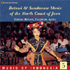 Various Artists - Indonesia Vol. 5 - Betawi & Sudanese Music from the North Coast of Java CD
