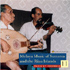 Various Artists - Indonesia Vol. 11 - Melayu Music Of Sumatra (CD)