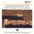 Alan Maralung - Bunggridj Bungggridj - Wangga Songs from Northern Australia (CD)