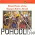Ritual Music of the KayapóXikrin - Brasil (CD)