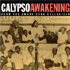 Various Artists - Calypso Awakening (CD)