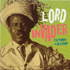 Lord Invader - Calypso In New York (CD)