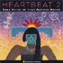 Various Artists - Heartbeat 2 - More Voices of First Nations Woman (CD)
