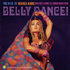 George Abdo - Belly Dance - The Best Of George Abdo And The Flames Of Araby (CD)